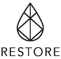 Restore Tribe